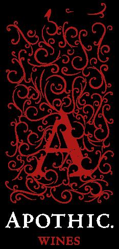 apothic-logo