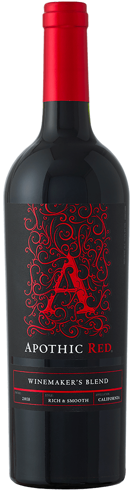 apothic-red-bottle-new-label
