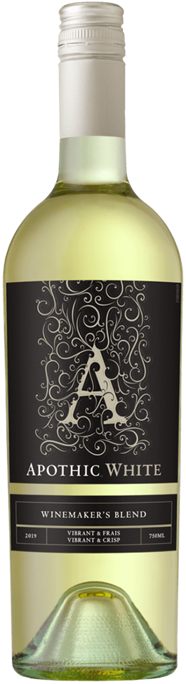 apothic-white-bottle-new-label